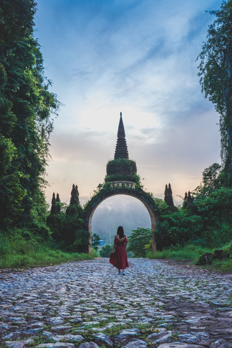 Surat Thani-351